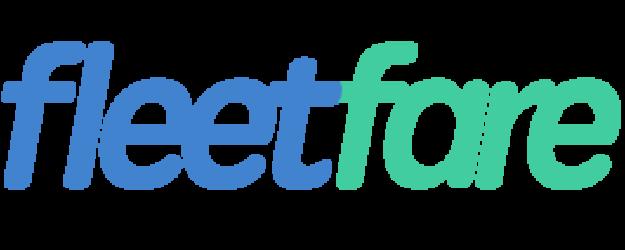 🗺️ FleetFare