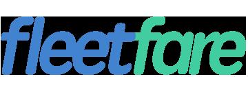 🗺️ FleetFare.com
